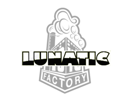 Review Lunatic